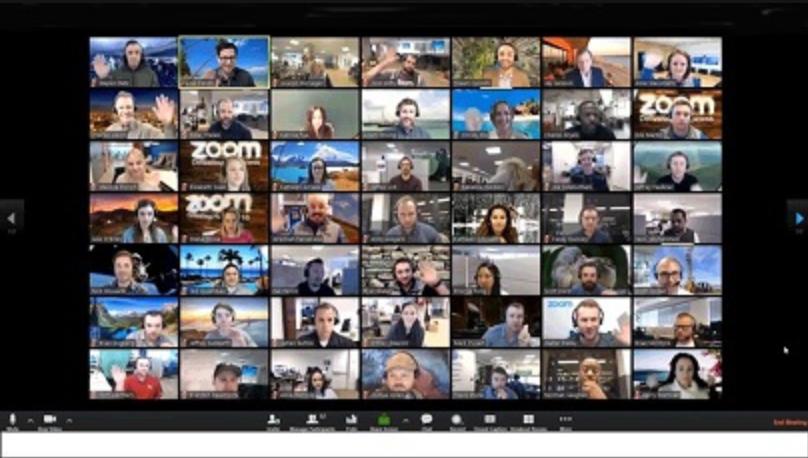 Capture d'écran 2021-01-31 à 21.27.29
