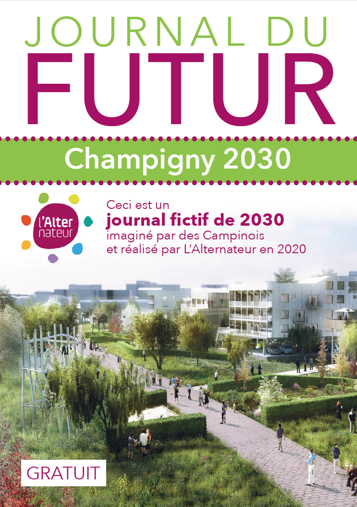 Couv-Journal-du-futur
